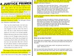 A Justice Primer page 171 — Paul Rose