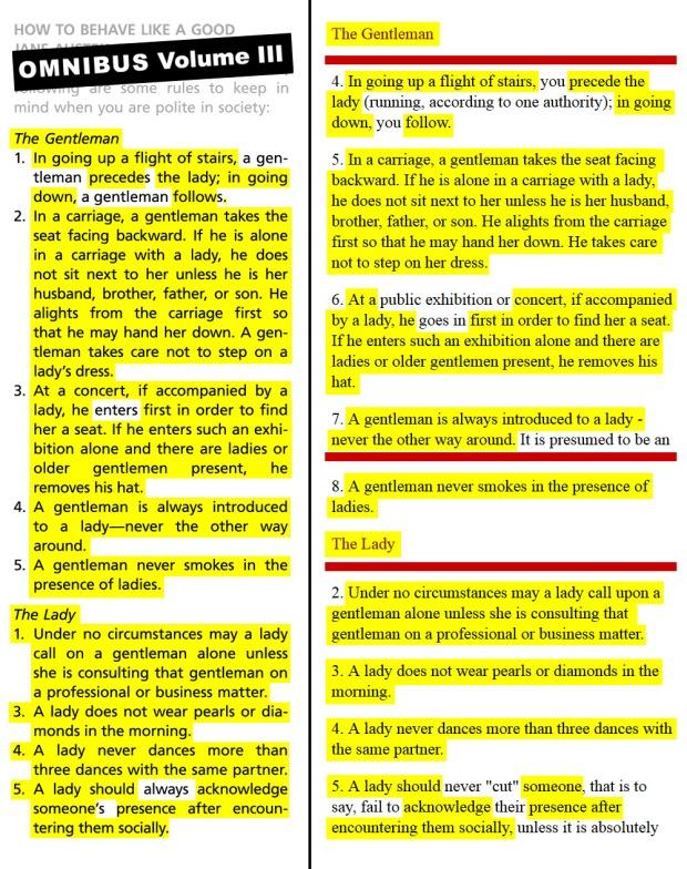Volume III, page 390