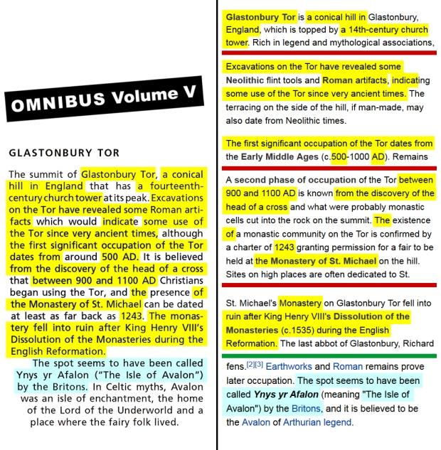 Volume V, page 431a