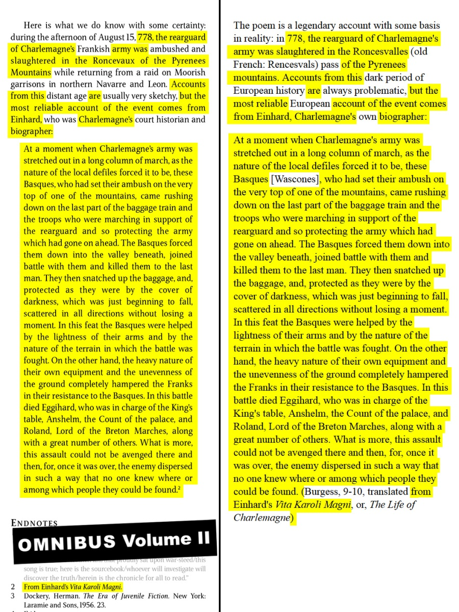 Volume II, page 44