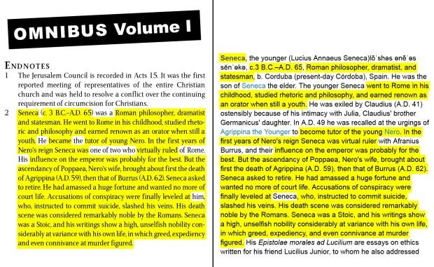 Volume I page 524