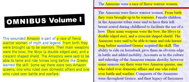 Volume I page 256