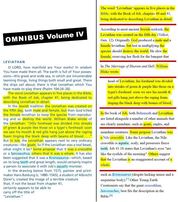 Volume IV, page 27