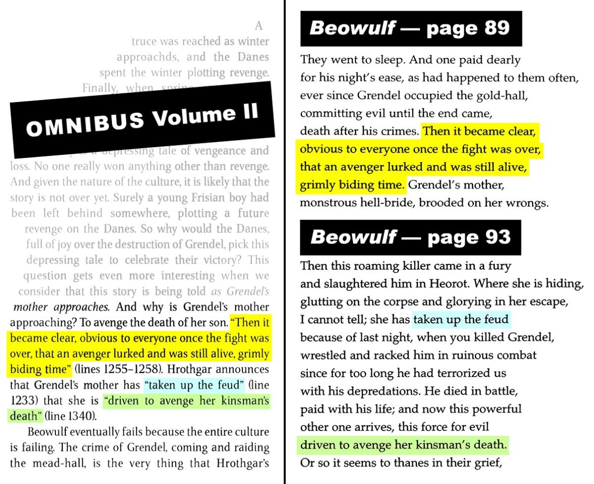 Volume II, page 129