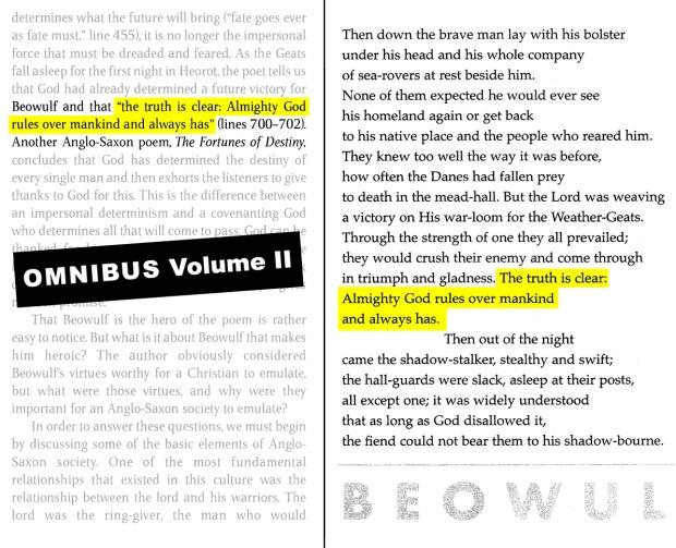 Volume II, page 127