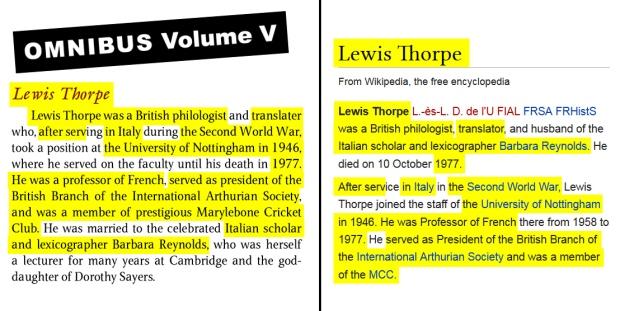 Volume V, page 84