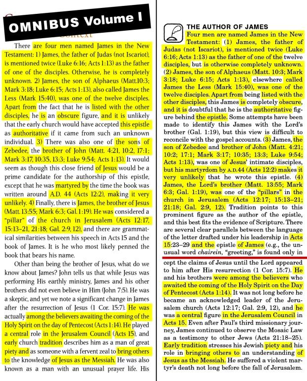Volume I page 526