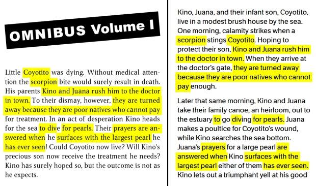 Volume I page 511