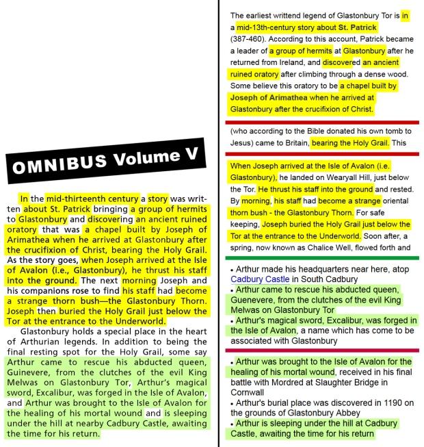 Volume V, page 431b