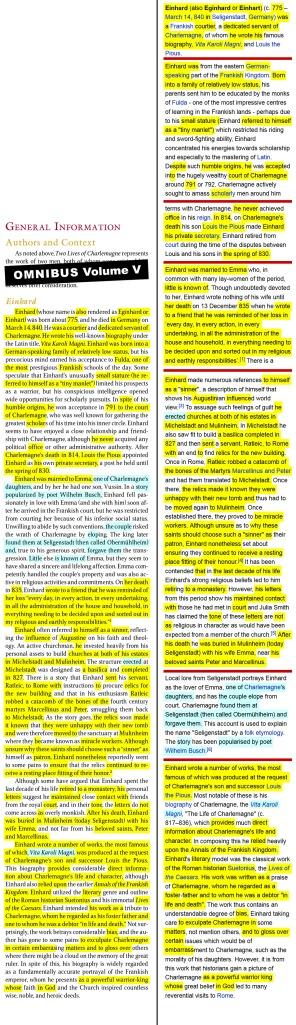Volume V, pages 82–83 side by side