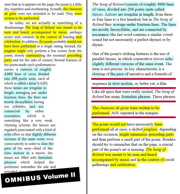 Volume II, page 144–145