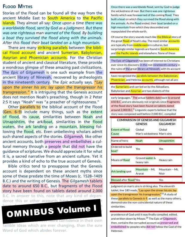 Volume I page 39