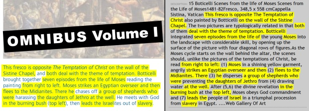 Volume I page 32