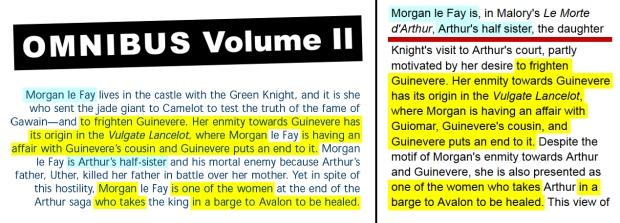 Volume II, page 215