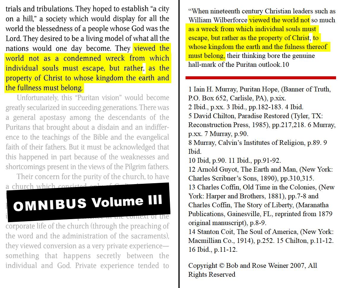 Volume III, page 48