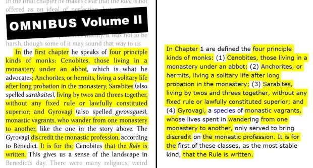 Volume II, page 113