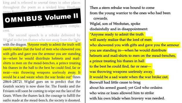 Volume II, page 128