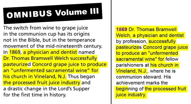 Volume III, page 18